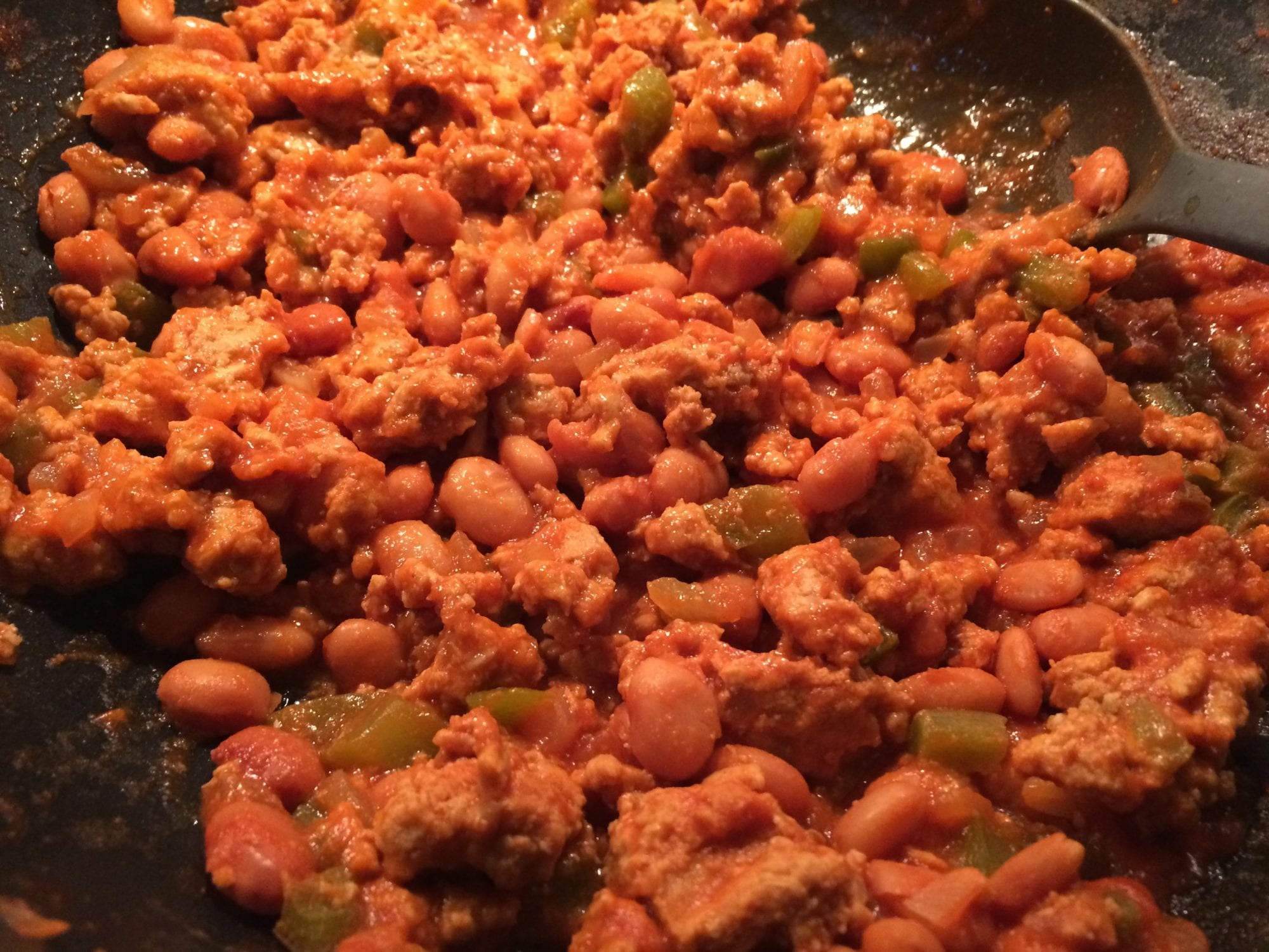sloppy joes texmex sloppy joes sloppy joes vegan momma s sloppy joes ...