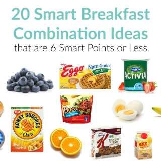 smart breakfast main pic