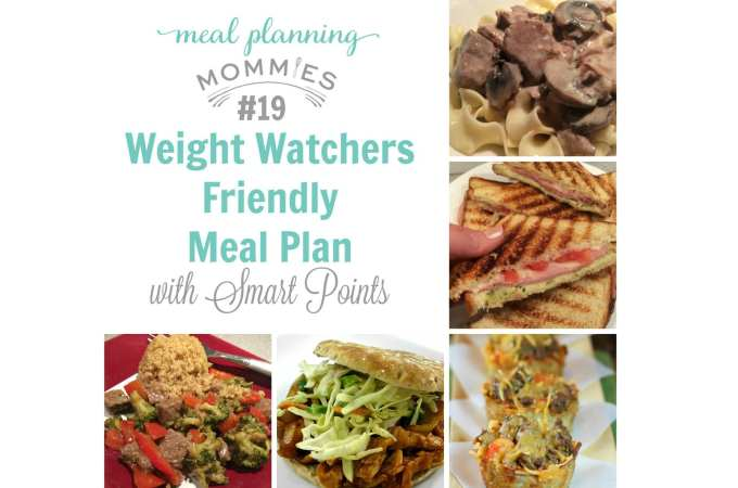 meal-plan-19-main-pic
