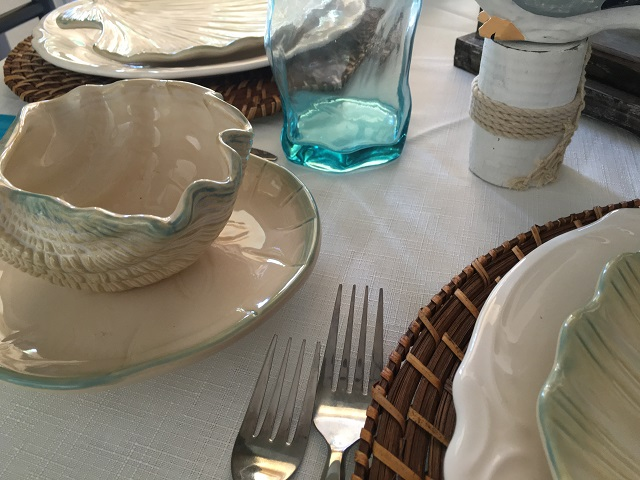 tablescape nautical6