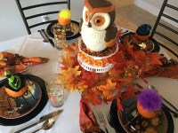 owl-tablescape9jpg