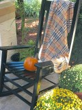 outdoor-fall-decor