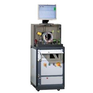 MTC3-Stator-Tester