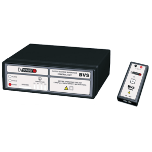 01_2 Battery On-Line Monitoring System