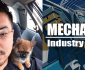 Join us in welcoming Steve Yun and the Robotech Convention Tour