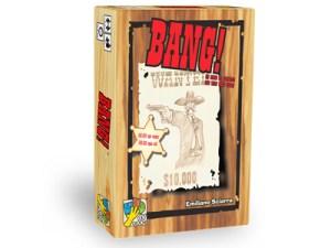 Bang! Box