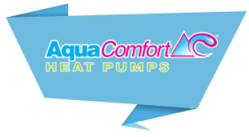 AquaComfort Heat Pumps