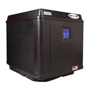 AquaComfort XL Series AquaComfort 1250 heat pump aquacomfort ac 1500 heat pump