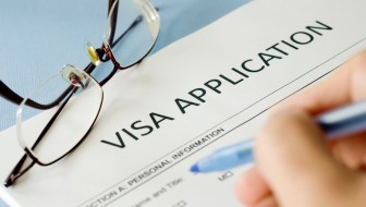 How to Obtain a Resident Visa in Colombia