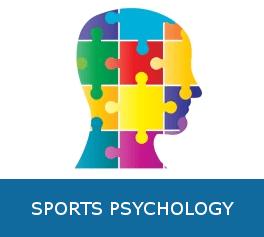 2-SPORTS PSYCHOLOGY