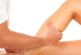 Physiotherapy-02-e1451928394982