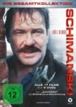 Schimanski - Die Gesamtkollektion (DVD)