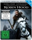 Robin Hood - Director's Cut / 2-Disc Special Edition / Steelbook (Blu-ray)