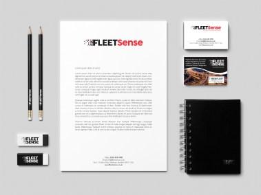 Branding_Fleetsense