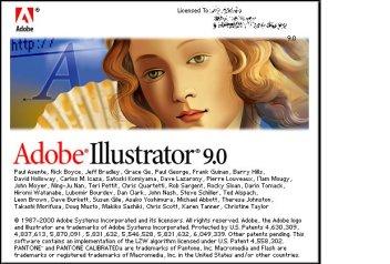 illustrator-9