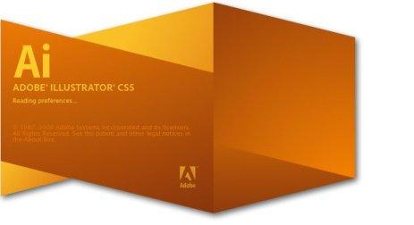 illustrator-cs5-screen