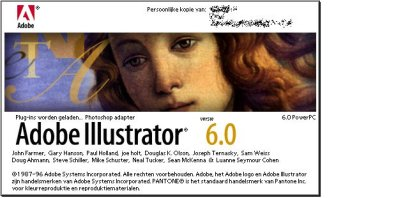 Illustrator6