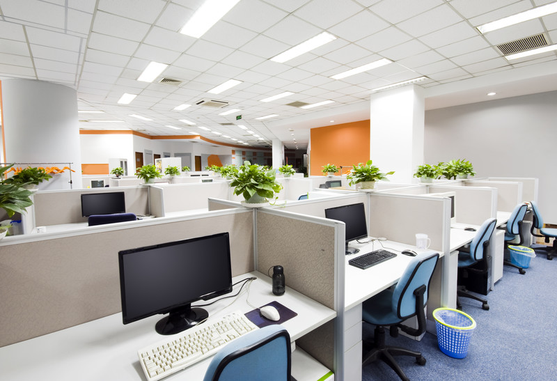 Still in style: Tips for a great PR office