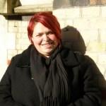 Gemma Devizio -Project Assistant - Events Apprenticeship Scheme