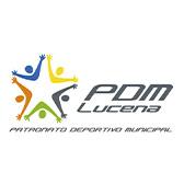 logos_web_0000s_0005_pdm