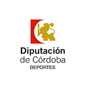 logos_web_0001s_0004_DIPUTACION