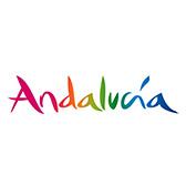 logos_web_0002s_0002_andalucia marca