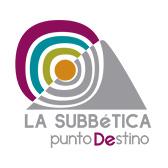 logos_web_0002s_0007_subbetica puntodestino (1)