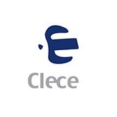 logos_web_0003s_0002_CLECE