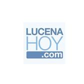 logos_web_0003s_0006_LUCENAHOY