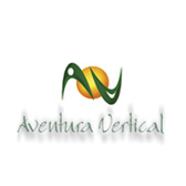 logos_web_0003s_0008_AVENTURA VERT