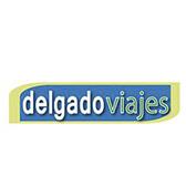 logos_web_0003s_0009_delgado