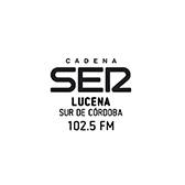 logos_web_0003s_0010_Logo Ser Lucena (B-N)