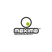 logos_web_0003s_0011_LOGO_MAXIMA-AC