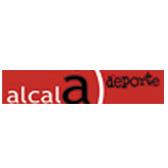 logos_web_0003s_0013_ALCALA