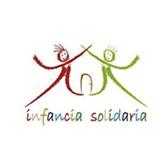 logos_web_0003s_0017_INFANCIA