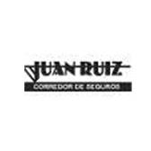 logos_web_0003s_0018_JUAN RUIZ