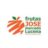 logos_web_0003s_0027_josefrutas