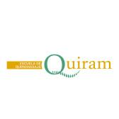 logos_web_0003s_0030_quiram