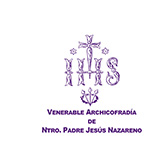 logos_web_0003s_0033_JHS jesusnazareno