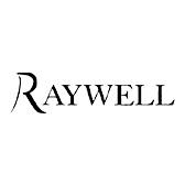 logos_web_0003s_0036_raywell