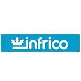logos_web_0003s_0039_patro_infrico