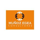 logos_web_0003s_0042_muñoz egea