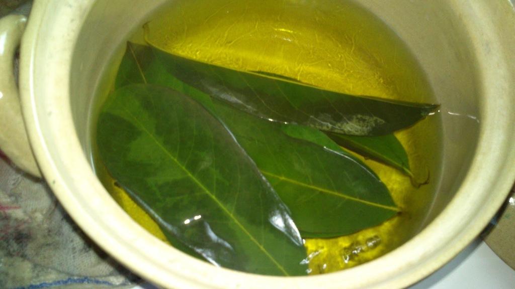 cara mendapatkan manfaat daun sirsak