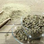 Ternyata Banyak Sekali Manfaat Green Coffee Untuk Kesehatan