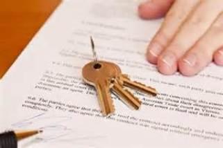contratto di locazione1