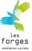 logo_les forges