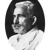Nosographie de Emil Kraepelin