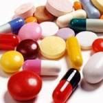 Antibiotics (plasma assay)