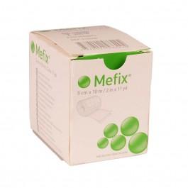Mefix 5cm