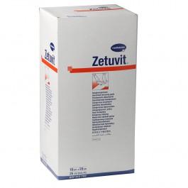 Zetuvit 10x20cm